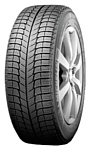 Michelin X-Ice Xi3 195/55 R16 91H