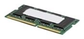 Foxline FL1600D3S11-8G