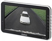 Clarion CJ7100E