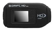 Drift Innovation HD720