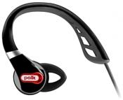 Polk Audio UltraFit 1000