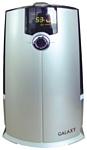 Galaxy GL-8003 (2012)
