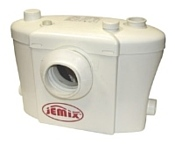 JEMIX STP 400
