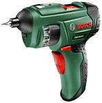 Bosch PSR Select (0603977020)