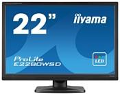 Iiyama ProLite E2280WSD-1
