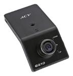 ACV auto GQ10