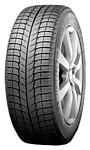 Michelin X-Ice 3 195/55 R15 89H