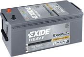 Exide Expert EE2253 (225Ah)