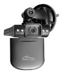 Media-Tech MT4036
