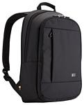 Case Logic Laptop Backpack 15.6 (MLBP-115)