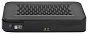 Globo HD T50