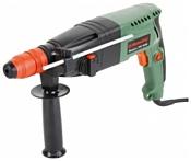 Hammer PRT 650 B