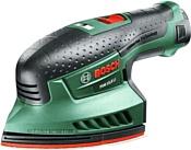 Bosch PSM 10,8 LI (0603976921)