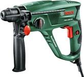 Bosch PBH 2500 RE (0603344421)