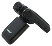 Sho-Me HD16-LCD
