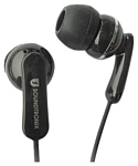 Soundtronix S-174