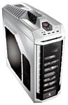 Cooler Master Storm Stryker (SGC-5000W-KWN1) w/o PSU White