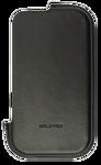 QUMO Split для iPhone 3, 3GS, 4(S)