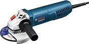 Bosch GWS 11-125 P (0601792200)