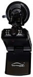 ActivCar DVR-HD194
