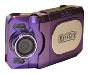 ParkCity DVR HD 501