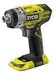 RYOBI RID1801M-0