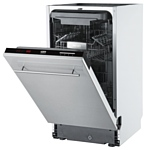 Delonghi DDW06S Brilliant