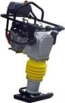 AGT PC 76 H