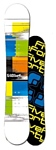 FiveForty Snowboards Surf (12-13)