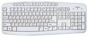 Sven Comfort 3050 White USB