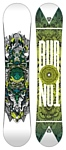 Burton The White Collection Standard (12-13)