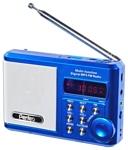 Радиоприемники RYOBI