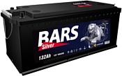 Bars Silver 6СТ-132 АПЗ (132Ah)