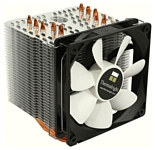 Thermalright Macho 120