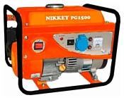 Nikkey PG-1500