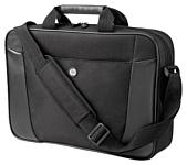 HP Essential Top Load Case 16 (K0B38AA)