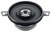 Hertz DCX 87.3