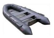 Tohatsu N330
