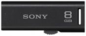 Sony USM8GR