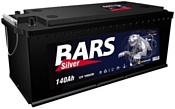 Bars Silver 6СТ-140 АПЗ (140Ah)
