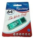 SmartBuy Glossy 64GB