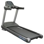 Bronze Gym T900 Pro