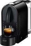 Delonghi Nespresso U Pure / UMat