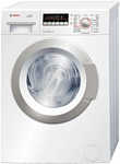Bosch WLG 24260 OE