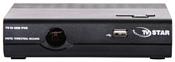 TV Star T910 USB PVR