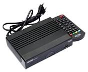 Skytech 70G DVB-T