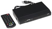 Skytech 57G DVB-T