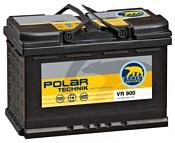 Baren Polar Technik AGM VR900 (90Ah)