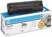 HP 36A (CB436A)