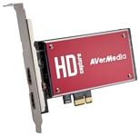AVerMedia DarkCrystal HD Capture SDK II